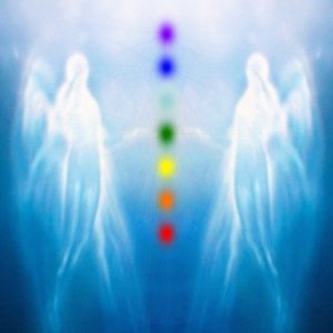 Clear Your Chakras with the Healers of the Light